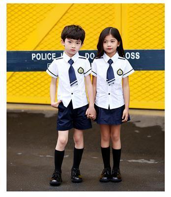 幼儿园服202