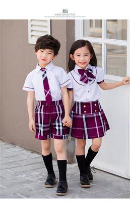 幼儿园服8881