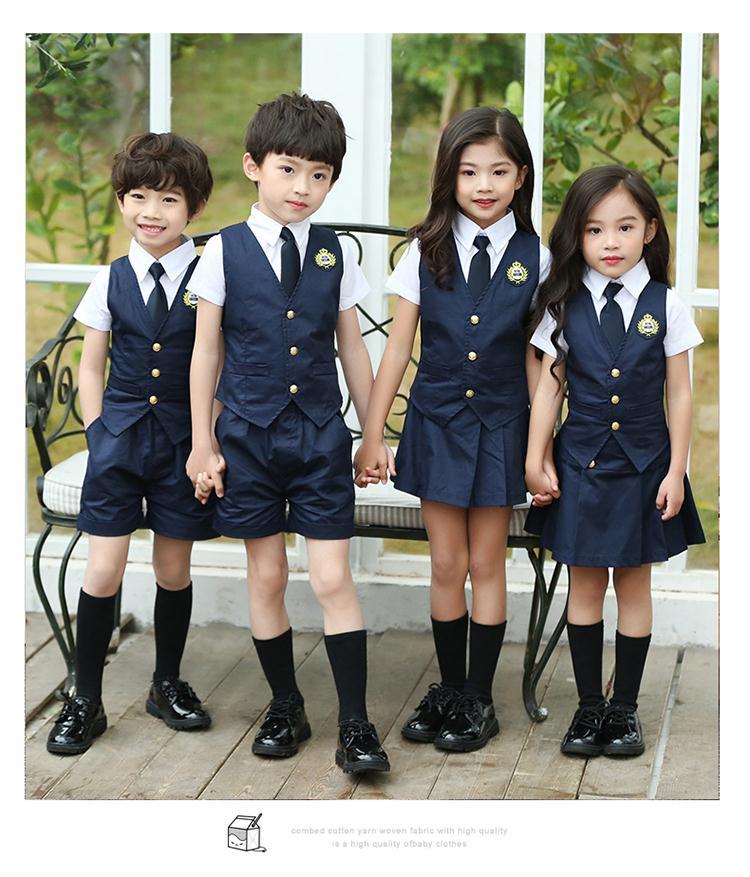 幼儿园服616